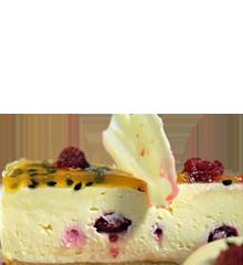 Tatura Cream Cheese 2kg