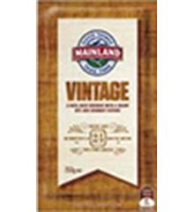Vintage Block 250gm